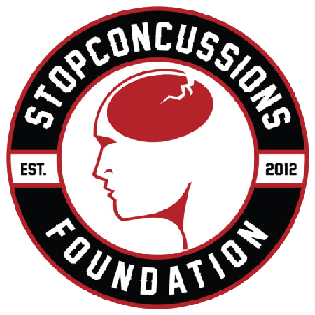 Stop Concussions